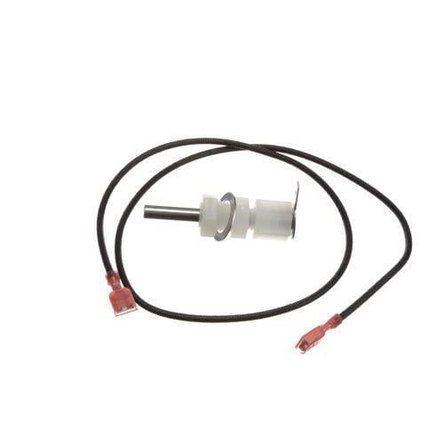 Water Level Probe Assembly Fetco
