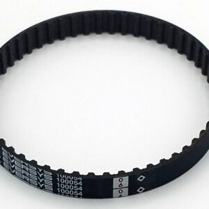 E'line Timing Belt 10T5-270 Brew Group Eversys