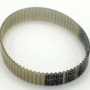 E'line Timing Belt 10T2.5-180 Brew Group Eversys