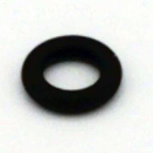 E'line O-Ring ø4.47x1.78 Eversys
