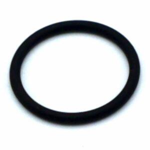 E'line O-Ring ø17.17x1.78 Eversys