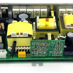E'line E'4 Switching Power Supply 24V Eversys