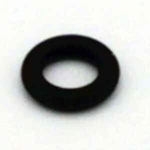 E'line O-Ring ø6x2 Eversys