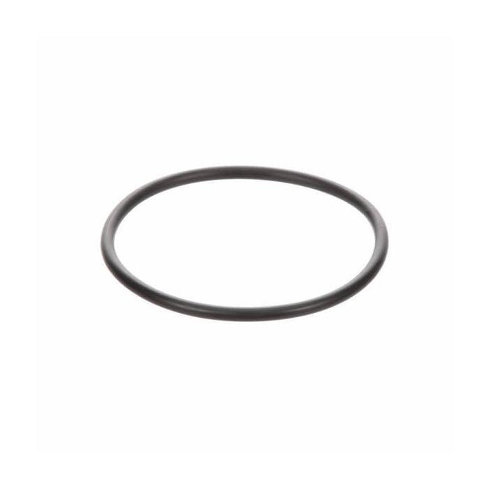 O-Ring Tank Cover Dash #344 Fetco