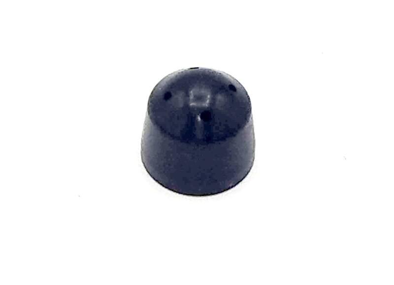 E'line Steam Nozzle 4 Holes kpl Eversys