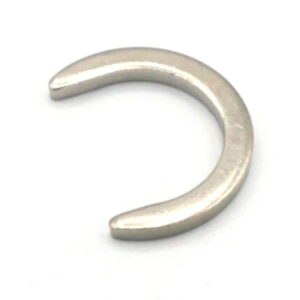 C-Ring for Tomlinson Faucet Fetco