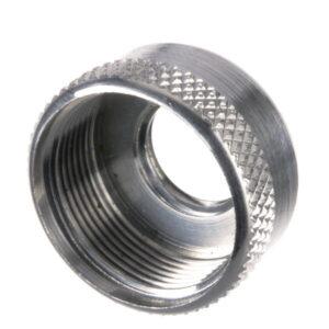 Cap Gauge Shield #77-3 Fetco