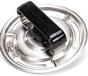 Cover Twist Lock Fetco