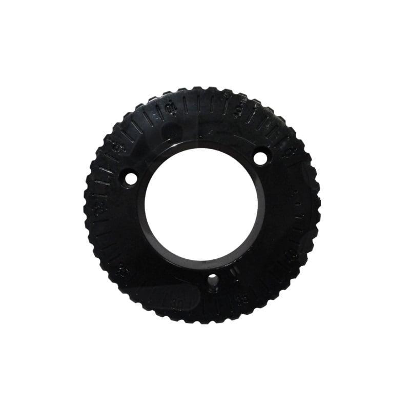 Regulation Ring RR45 Rossi