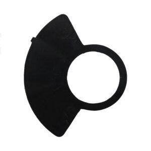 Cover Doser Foil T80 Fiorenzato