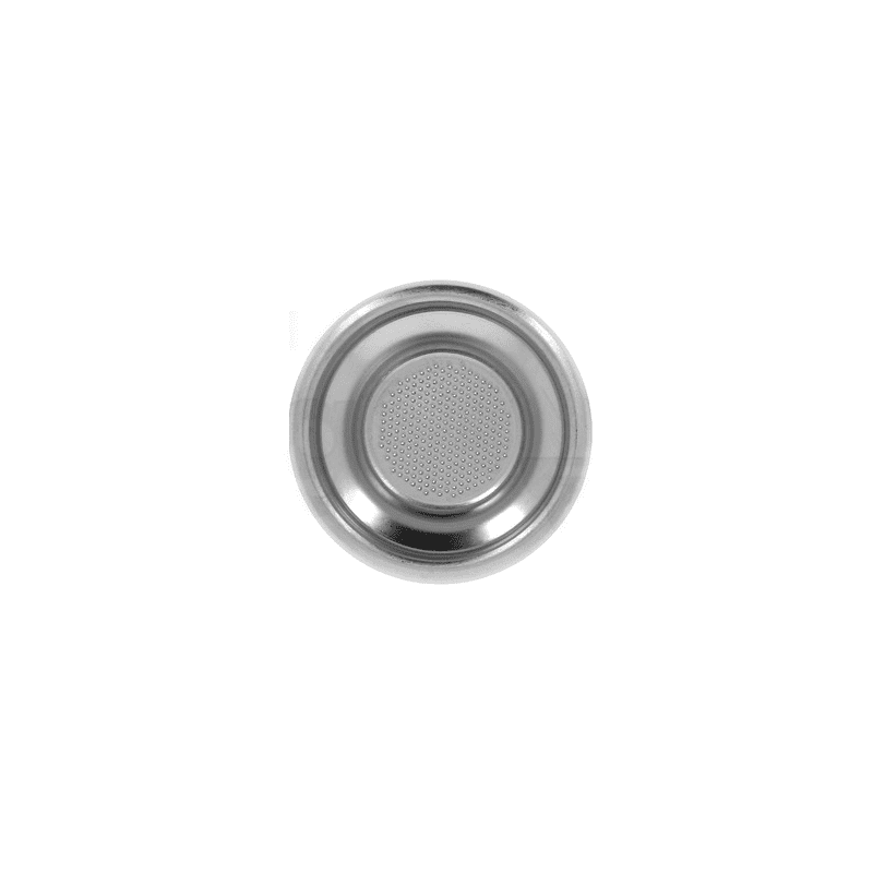 Filter Basket 6g 23mm La Spaziale