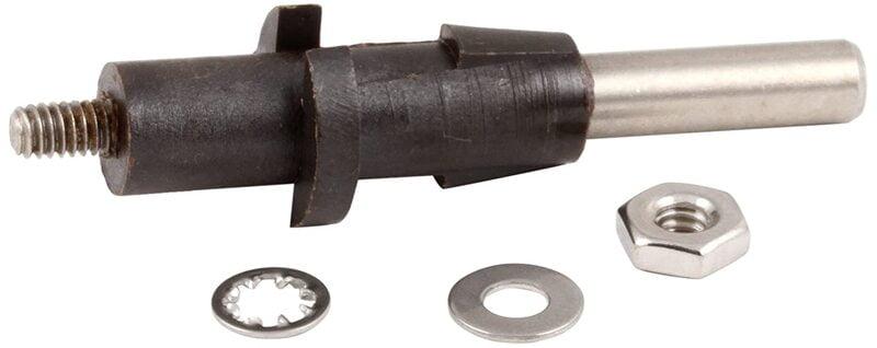 Probe Replacement Kit Dual/SGL/H10X Bunn