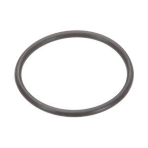 Aurelia O-Ring 2093 d.27mm Viton Block Nuova Simonelli