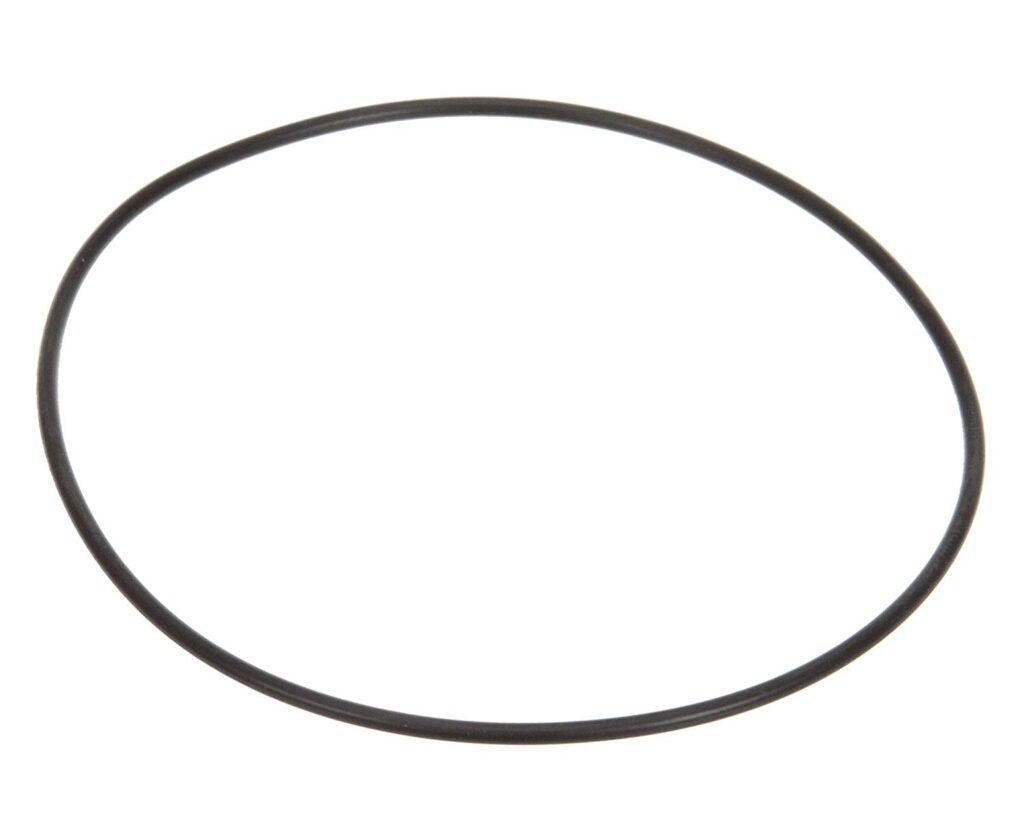 Aurelia O-Ring 75.92 x 1.78 Collar / Brew Group Nuova Simonelli