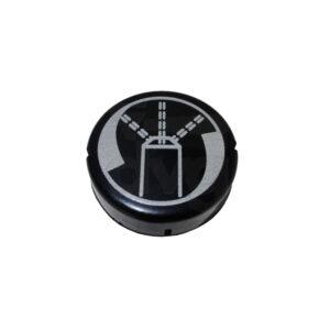 Cap Knob Steam Tap La Spaziale
