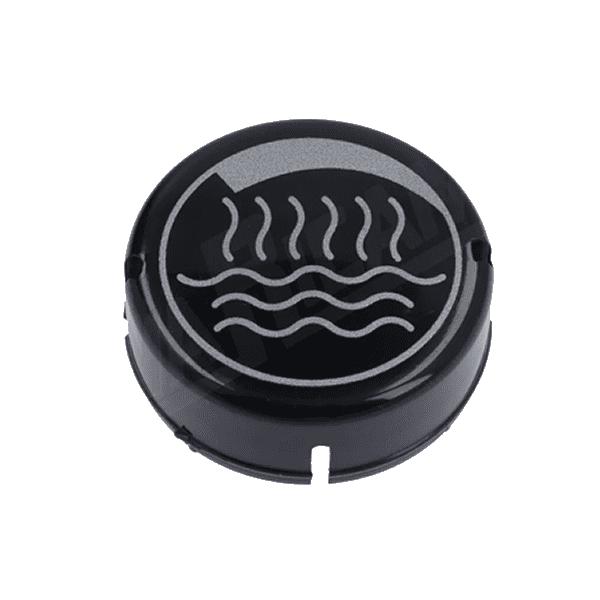Cap Knob Water Valve La Spaziale