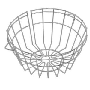 Brew Basket Wire 7in Diameter Wilbur Curtis