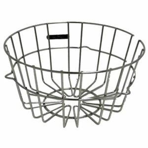 Brew Basket Wire 6.22in Diameter Gem/C250 Wilbur Curtis