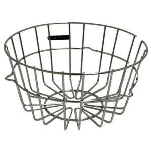 Brew Basket Wire Large Capacity Wilbur Curtis