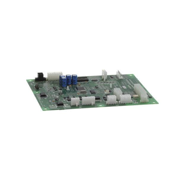 Control Board Assembly LCC/LCC/LCR Bunn