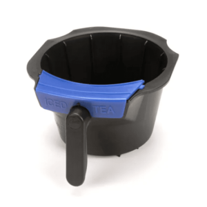 Brew Cone Gourmet Plastic For Tea Units Kit Wilbur Curtis