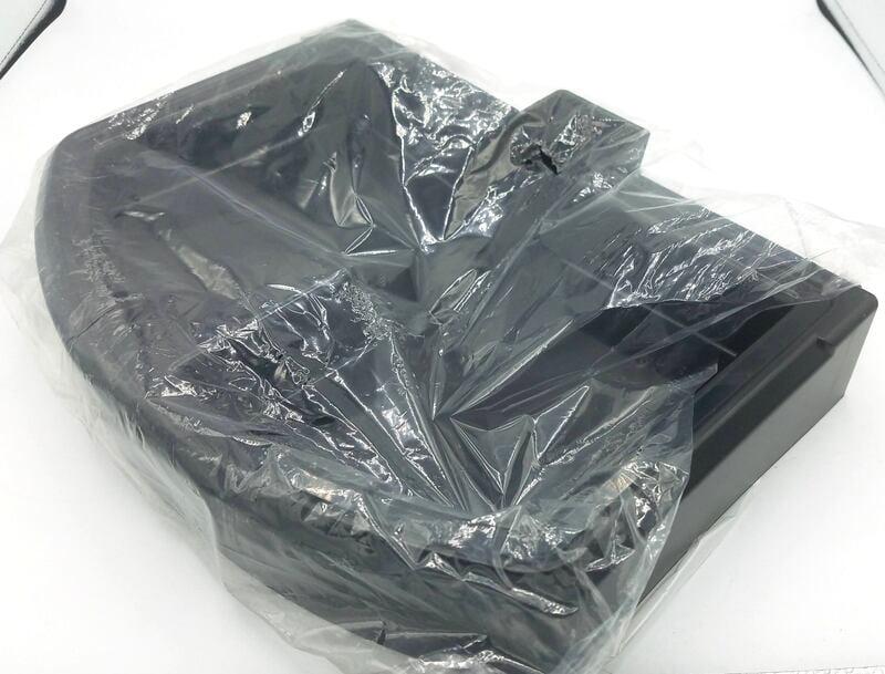 Drip Tray LCA/LCC/LCR Bunn