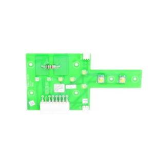 LED CBA Kit BD LCC/LCA Bunn
