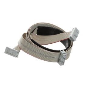 Appia Appia II Compact Ribbon Cable 14 Pin Nuova Simonelli
