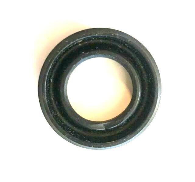 Gasket Lip Seal Ø 22x13x5 mm M15 M25 La Cimbali
