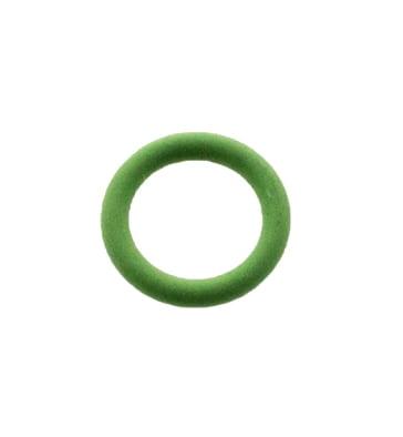 O-ring Steam Tip 7