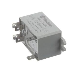 Appia II Compact Power Relay 30A 115v Simonelli