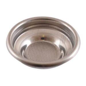 Filter Basket 6g 1 Cup Casadio