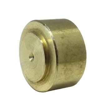 Gicleur Nozzle Flow rate Restrictor Ø 14 Hole Ø 0.8 mm La Cimbali