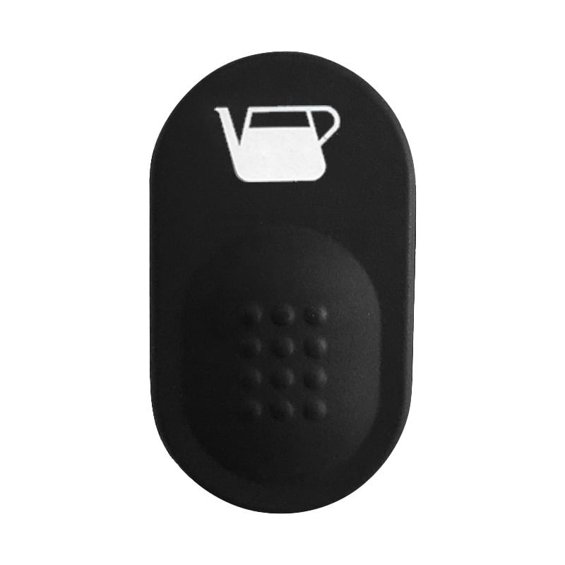 Membrane Touchpad Water Dosed La Cimbali