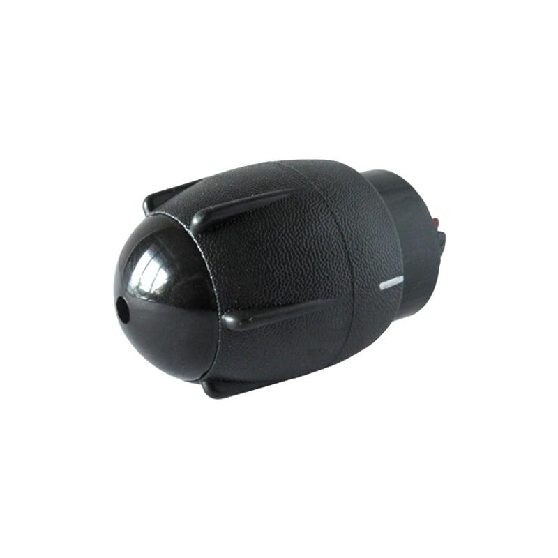 Knob Power Switch M22-M29 OEM La Cimbali