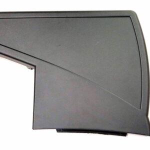 Appia Right Side Plastic Panel Nuova Simonelli
