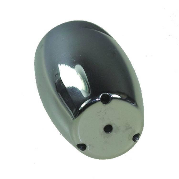 Steam Nozzle Tip 4 Hole OEM La Cimbali