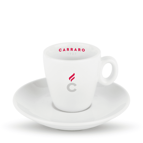 Espresso Cup by Carraro