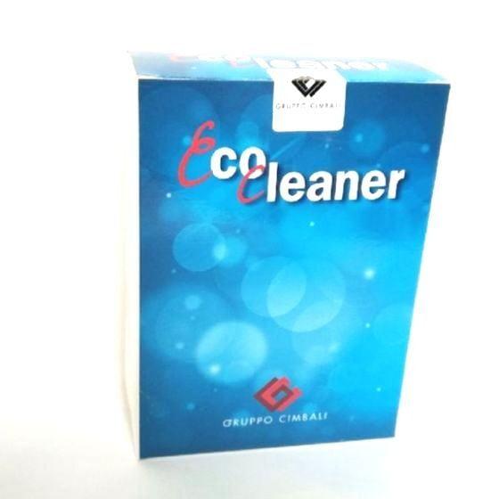 Detergent Cleaner Eco For Super Automatic Machine La Cimbali