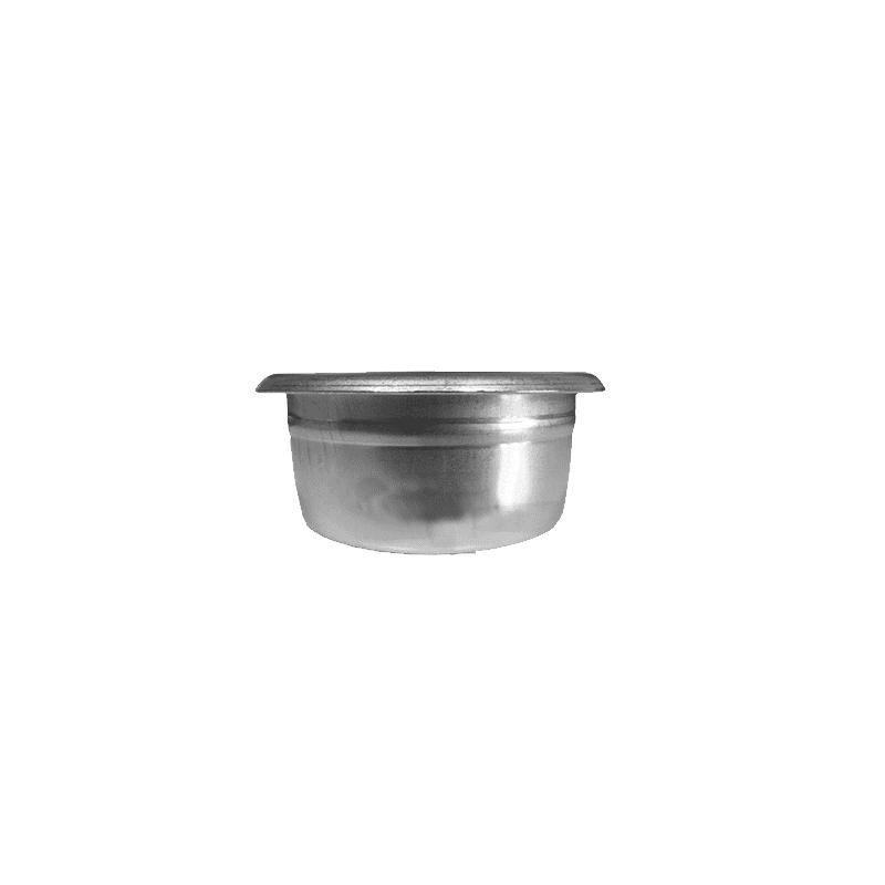 Filter Basket 14g 27.5mm La Spaziale