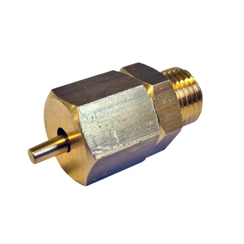 """Anti Vacuum Breaker Fitting 1/4"""" Astoria / Wega CW510L"""
