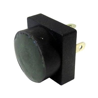 Flowmeter Hall Sensor La Spaziale Gicar