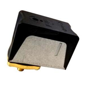 Pressure Switch P302/6 30A Three Phase 0