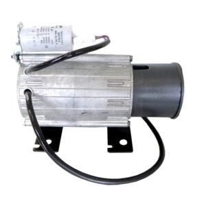 Motor Magnet Drive Pump Clamp Ring 220Vac 90W C0155.00 RPM