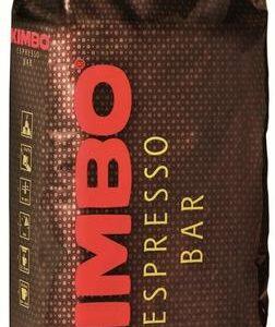 Kimbo Espresso Bar Extra Cream Whole Bean 6kg PRODUCT OF ITALY