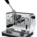 Ponte Vecchio Lusso 1 Grp Stainless Steel 110V Espresso Machine