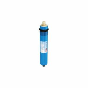 RO Filter Membrane TFM-50 RO GE Osmonics