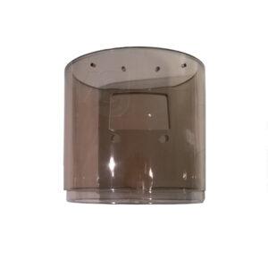 Cylinder Doser MX MXT Macap