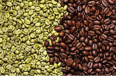 Our Favorite Espresso Beans