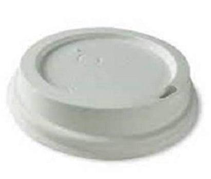Cup Lids Sip Through 12/16/20 Lavazza Logo 1000ct.